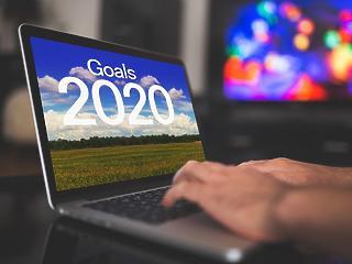 Sok cégvezető már annak is örül, hogy vállalkozása túlélte 2020-at