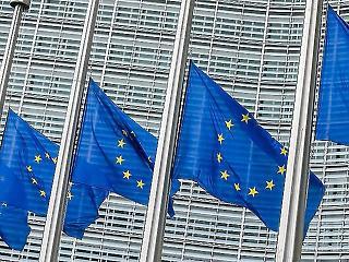 A koronavírus miatt takaréklángon az Európai Parlament, lefújják a konferenciákat