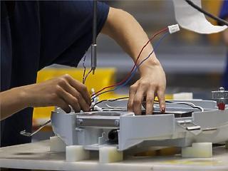 Nagy eladásokba kezd a GE, 38 milliárd dolláros bevételt várnak tőle