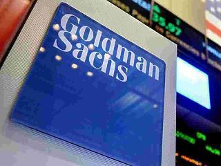 60 százalékkal nőtt a Goldman Sachs negyedéves profitja