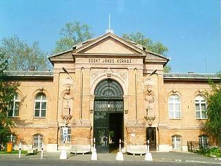 Nagyot csökkent az Észak-Közép-Budai Centrum adóssága