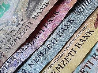 18,5 százalékkal nőtt, csúcsot döntött a céges hitelállomány márciusban