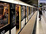 Brüsszel megvétózza a Siemens-Alstom frigyet