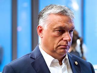 Nyert vagy vesztett Orbán Viktor az EU-csúcson? A hét videója