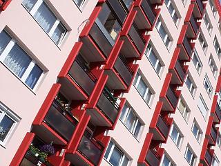 NINCS KÉSZ Mi lesz az ingatlan értékbecslőkkel? Kinyírja őket a számítógép?