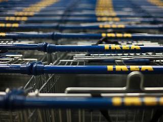 Vasárnaponként rövidebb ideig lesz nyitva az IKEA