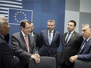 Orbán Viktor vétója nagyon fog fájni a járvány veszteseinek