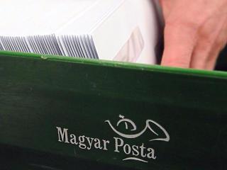 Csoportos leépítés jön a Magyar Postánál