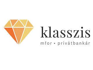 Klasszis: prémium tartalmakat kínál az Mfor és a Privátbankár.hu - mit adnak a pénzünkért?