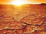 Klímaváltozás: akár 58 százalékkal is megugorhat a globális energiaszükséglet 2050-ig