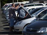 Júliustól igényelhető a pénz a nagycsaládosok kocsivásárlására