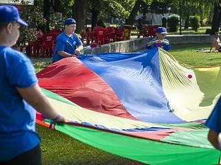 Ottalvós táborokat szervez nyárra a kormány gyerekeknek - Pár napig lehet jelentkezni