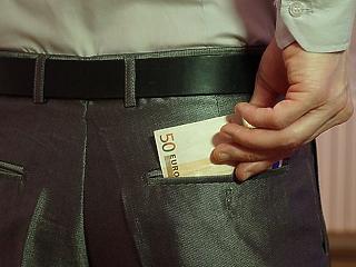 Jövedelmi ranglista: megdöbbentő, mely országok előznek meg minket