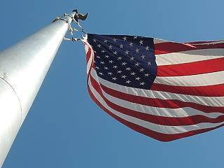 Jönnek az amerikai büntetővámok Európában - milyen termékek a célpontok?