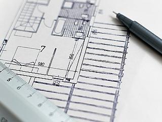 Lakásfelújítási támogatás: mit hozhat az építőiparban?