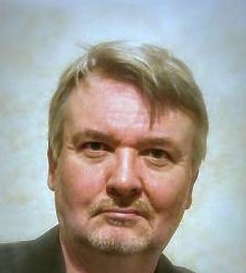 Sík Zoltán Nándor