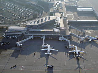 ITM: új, rendszeres légi járat indult Kína és Magyarország között
