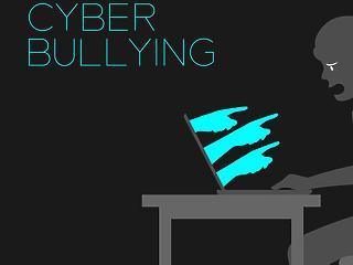 A távoktatás miatt még több gyermeket érint a cyberbullying - biztosítást is lehet kötni rá
