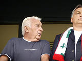 Összesen 756 millió osztalékhoz juthatott Orbán Viktor édesapja