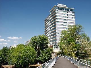 28 millióért ülésezett Mészáros Lőrinc szállodájában a Fidesz