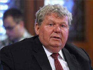 Süli János ígéri, a parlament elé viszi a paksi hitelszerződés módosítását
