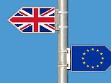 Attól tart az EU, hogy brit kémek figyelik a Brexit-tárgyalásokat