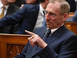 Pintér Sándor lett Kásler Miklós dublőre? Az operatív törzs elárulta a titkot lapunknak