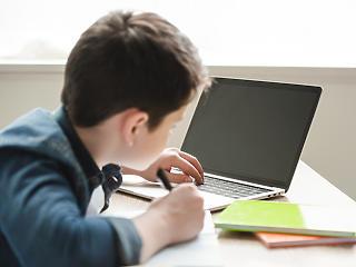 Digitális oktatás: a csírák már elszóródtak a pedagógustársadalomban