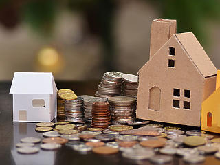 Új lakáshitelek jelentek meg a piacon, tovább emelkedtek a kamatok