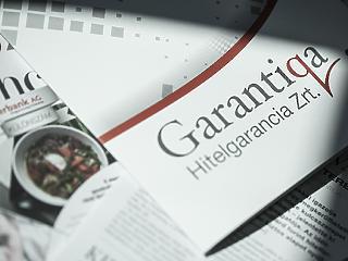 Garantiqa: további bővülés az első félévben