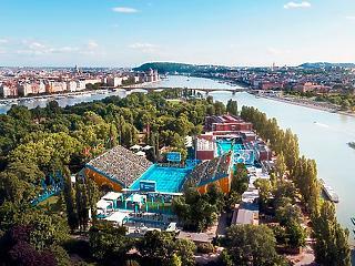 Tovább hajszolja a 120 éves álmát Magyarország