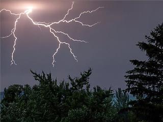 2 milliárd forintos kárt okozott az országban a múlt hétvégi vihar