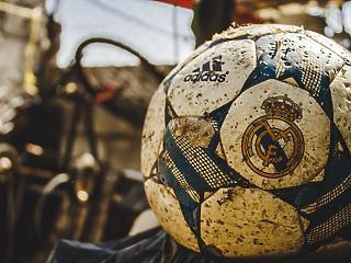 Még nem dobja be a törölközőt a Szuperliga, a tervek átalakítását ígérik az angol klubok visszalépése után