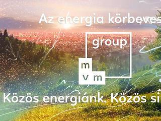 Gazdát cserélt az MVM és a Szerencsejáték Zrt.
