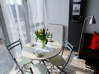 Kitartóan csökkennek a lakásbérleti díjak