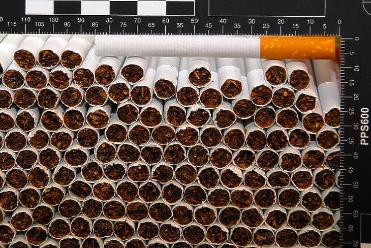 Tovább emelkedhet a cigaretta ára