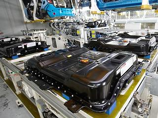 Magyarországot választotta első európai gyárának Dél-Korea egyik vezető cége