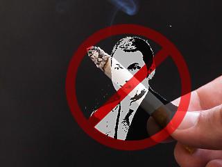 Lázár mesterterve: a dohányzás teljes tiltása