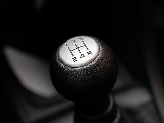 Kiderült, mekkora béremelés lesz a magyar Suzukinál