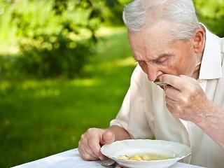 Akár 20 százalékkal is drágulhat egyes idősotthonok napidíja