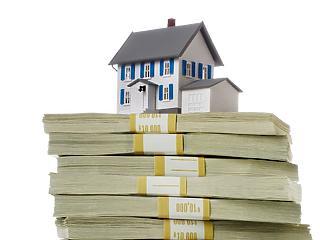 Még kockázatosabbak lehetnek az ingatlanalapok