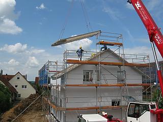 Bezzeg az építőipar! Az magához térhet két év alatt - sopkánkodnak a hotelek és az éttermek