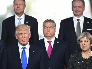 Orbánnak nagyon fájhat ez az ötlet