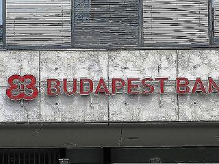 Semmi nem kötelezi a kormányt a Budapest Bank eladására?