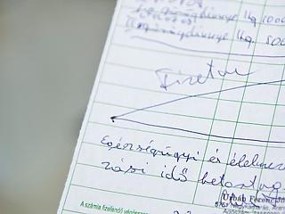 Ma új korszak kezdődik a magyar adózásban