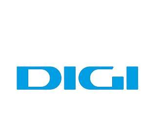 Kiderült, mikorra kebelezheti be a Digit a 4iG