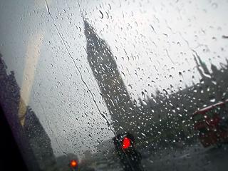 Tízezer demens beteg halálát okozhatta az izoláció Nagy-Britanniában