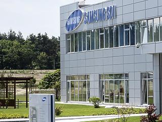 Mesés bért fizet, de zsugorítja a magyar gazdaságot a Samsung