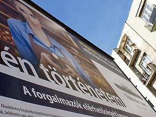 Ráharaptak a magyarok a szuperállampapírra