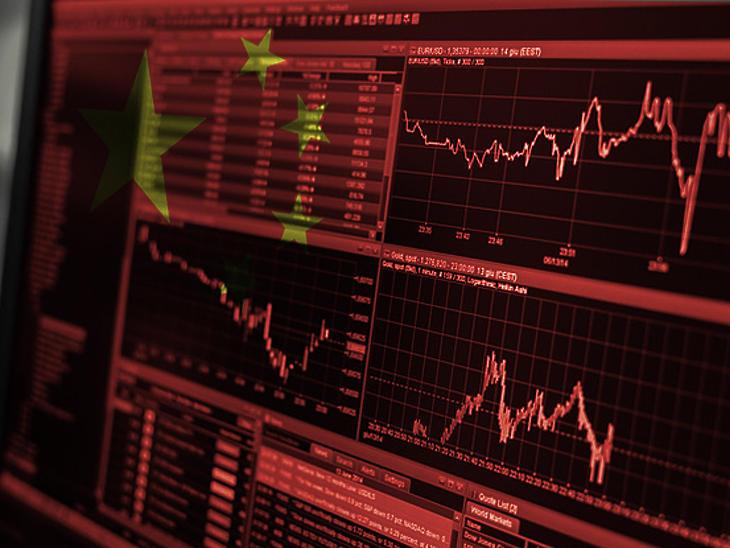 A kereskedelmi háború miatt egyre nagyobb a bizalmatlanság